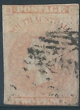 South Australia Australian & Oceanian Postage Stamps