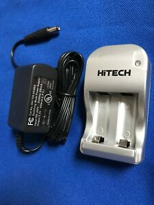 CR123A Digital Charger( Non battery)For Samsung...2 of Rechargeable battery(UL)