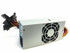 HP TFX0220D5WA 504966-001 Replacement Power Supply PSU Upgrade Slimline SFF New