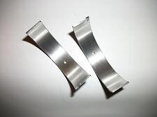Engine Connecting Rod Bearing fits 2002-2006 Kia Sedona Sorento Amanti