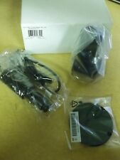 NEW Magellan AN0404510XXX GPS Acessory Car Kit w/ Antanna VPA2009
