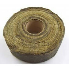 50mm X 10m ROLL ANTI CORROSIVE TAPE EQUIVALENT TO DENSO TAPE