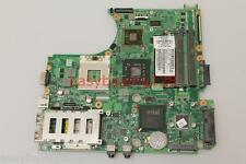 For HP ProBook 4510s 4710s 4411s 4410s Intel GM45 Motherboard 583077-001 DDR3