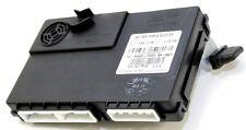 Hyundai I30 CW FD Steuergerät Wegfahrsperre BCM Receiver 97RA-012330 95400-2R001