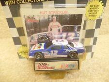 1991 Racing Champions 1:64 Scale NASCAR Hut Stricklin Raysbestos Buick Regal b