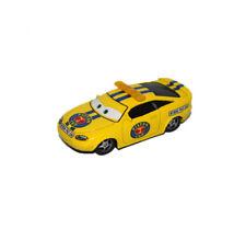Disney Pixar Sheriff Disney Pixar Cars Tv Movie Character Toys For Sale In Stock Ebay