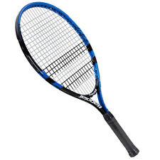 babolat rackets racket tennnis