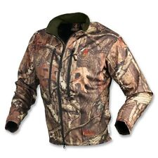 Browning Hell's Canyon Full Throttle Jacket MOSSY OAK INF SCENT CONTROL SMALL
