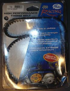 GATES Racing Timing Belt for Mazda MX5 Miata 323 B6 1.6 BP 1.8 323 NA8C NB8C NC