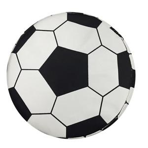 Senseez Vibrating Sensory Football Pillow Cushion, Autism, SEN, Fidgets