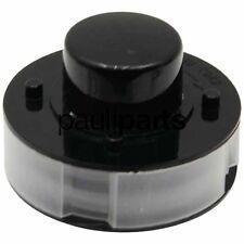 GO / sur Coupe BOBINE, diamètre de filetage 1,5 mm, un bobine fil, gtld 01 A