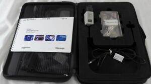 Tektronix TAP1500 1.5GHz Active Probe 15Vpk Max