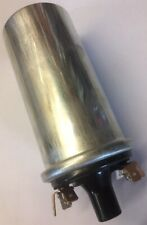 FIAT 2300 and 2300S  1966 - 1968 NEW  IGNITION COIL (JR731)