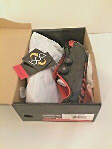 NOS SCOTT MTB Premium shoe US 8.5 EU 42