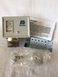 O10-1418 Ranco Refrigeration Temperature Control