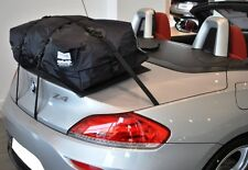 BMW Z4 E89/E85 COFFRE Porte-bagages Support - boot-bag Vacation