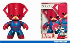 MARVEL'S MIGHTY MUGGS GALACTUS OUT OF BOX ACTION FIGURE