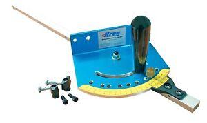Kreg Precision Miter Gauge System KMS7101