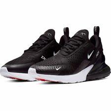 312834 009 Herren Schuhe Nike Air Max 97 Premium WeißBlau