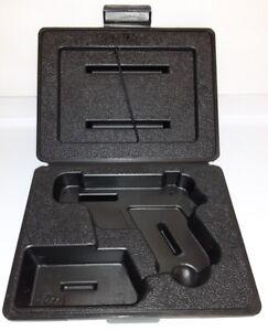Walther TPH Factory Box Gun Case