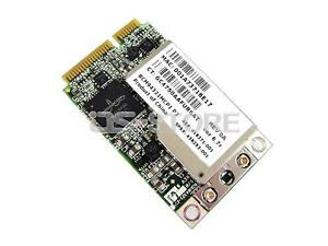 HP 416372 434661 436253 453730-001 453730-002 BroadCom BCM94321MC BCM4321 416371