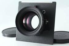 [Mint] Schneider Apo Symmar 210mm F/5.6 MC Lens Copal.1 from japan #548