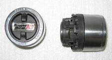 Rugged Locking Hub Conversion Ford Ranger 98-00  Mazda B3000 01-08 4x4  15001.70