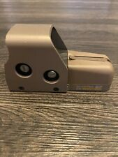 Eotech 553 Su231 Tan FDE