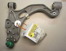 GM 25746325 Lever Control Arm 25766510 88986633 19202594 25766509