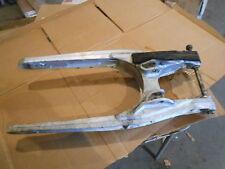 Kawasaki KX420 KX 420 1981 81 swing arm swingarm Uni-Trax
