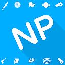 NubbysProductz