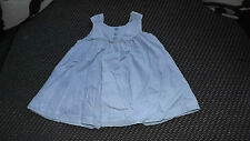 Mini Club 100% Cotton Dresses (0-24 Months) for Girls