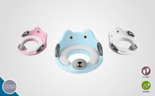 Baby Kids Potty Training Toilet Seat Toddler Children Urinal Trainer