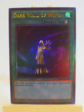 ~PROXY~ Orica Custom Dark Wall of Wind Ultra Rare