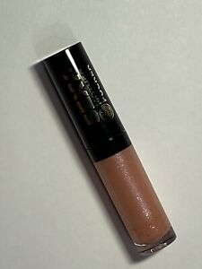 Soap & Glory Sexy Mother Pucker Lip Plumping Gloss Candy Queen 0.13 oz Travel
