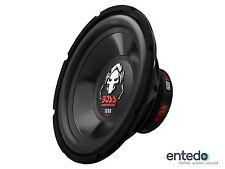 BOSS Audio Bass p12svc 30cm Subwoofer Car Hifi Auto Altoparlanti Box Auto Nuovo