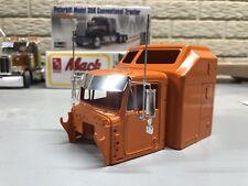 Kenworth Model Truck Visor 1/25 Scale