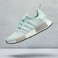 Women Shoes * ADIDAS  NMD R1  * EE5181 * Limited quantity REDUCED PRICE
