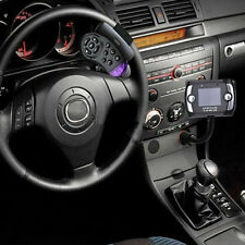 NEW Wireless SD Car Kit Mp3 Player Radio FM Transmiter Modulator + Remote UK