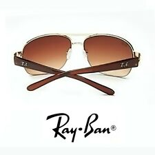 Rayban Vintage Style RB9067