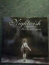 Nightwish - Best of (Album Sampler)