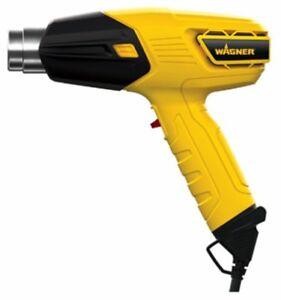 WAGNER FURNO 300 Dual-Temp HEAT GUN Paint Remover - NIB