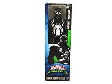 Marvel Spider-Man Titan Hero Series Agent Venom 12 inch Figure