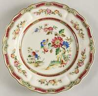Grindley CONNAUGHT Dinner Plate 169431