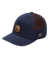 Hurley M Pendleton Grand Canyon Hat Obsidian 1size