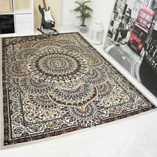 SUPER High QUALITY Traditional Heavy Thick Oriental Design Rug floor carpet Rug