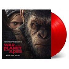 Disques vinyles bande originale pour la musique de film the band