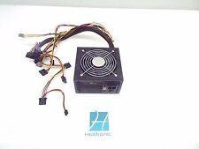 Aone PC Power Supply 400gw dual v2.2