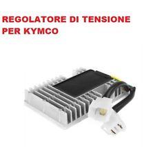 REGOLATORE DI TENSIONE PER KYMCO X CITING XCITING 125 250 300 500