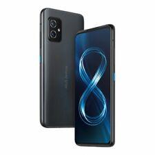 Asus Zenfone 8 - 5G - 8GB/128GB - 2 Anni di Garanzia